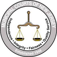 Municipal Court - Borough of Maywood, NJ